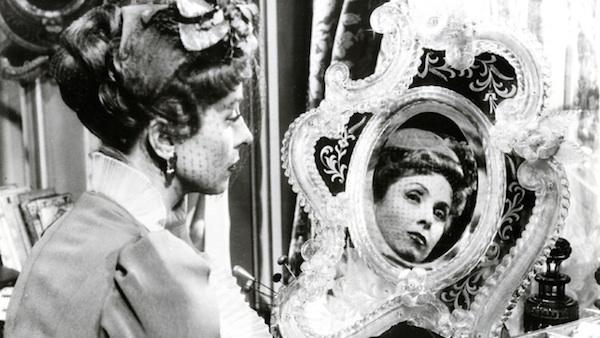 earrings-of-madame-de-criterion