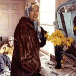 grey-gardens-criterion-review