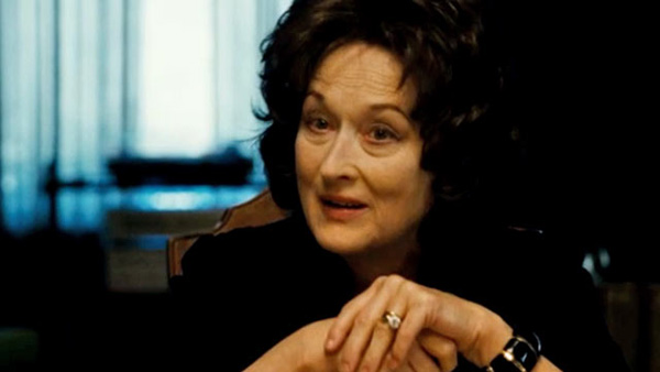 august-osage-county-golden-globes