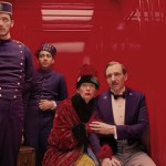 grand-budapest-hotel-trailer
