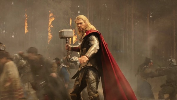 thor-the-dark-world-movie-review