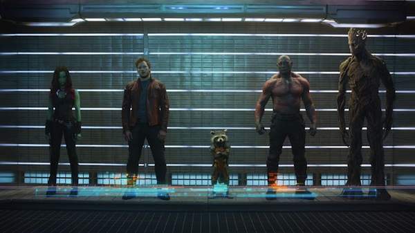 guardians-of-the-galaxy-movie-preview