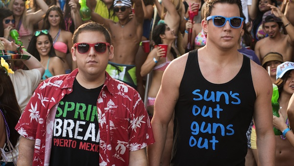 22-jump-street-review