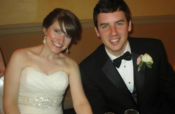 john-katelyn-wedding