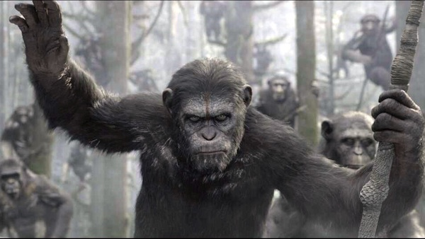 dawn-of-the-planet-of-the-apes-movie