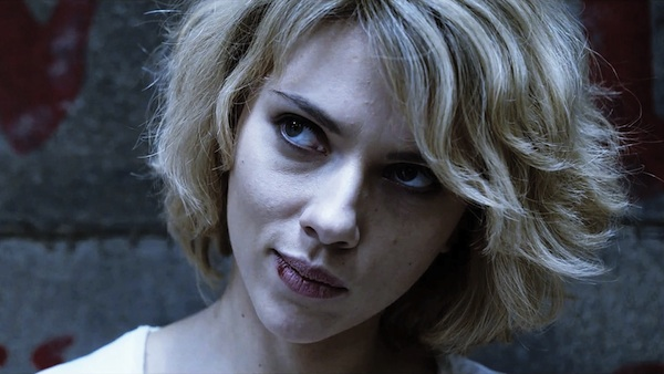 lucy-review