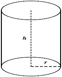 cylinder-marvel