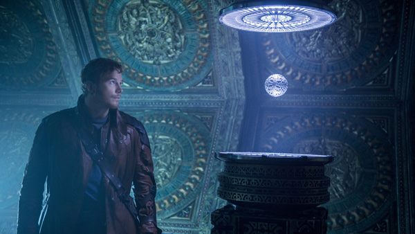 guardians-of-the-galaxy-orb