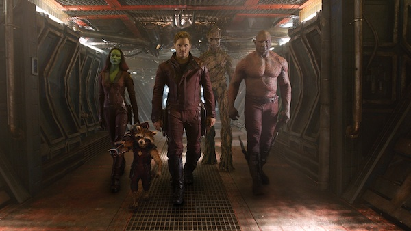 guardians-of-the-galaxy-review