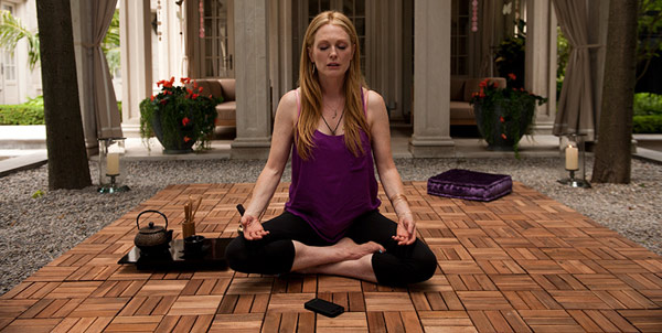 maps-to-the-stars-julianne-moore