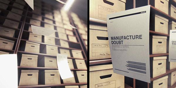 merchants-of-doubt-documentary