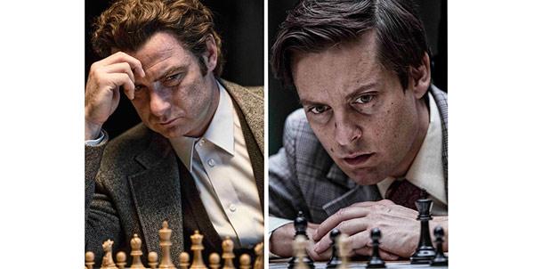pawn-sacrifice-movie