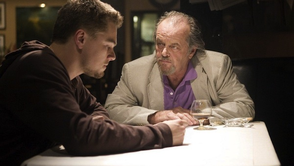 the-departed-jack-nicholson