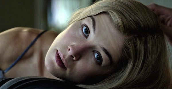 gone-girl-amy
