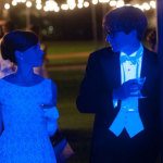 theory-of-everything-oscars
