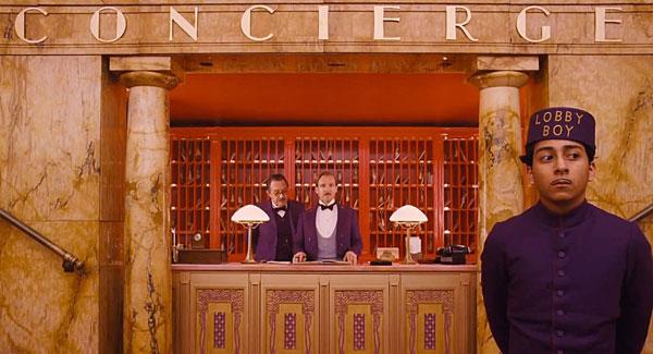 grand-budapest-hotel-awards