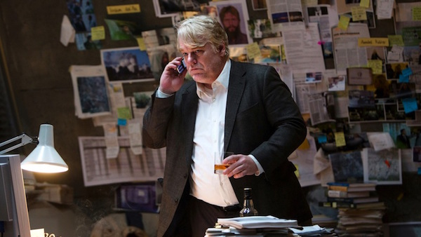 a-most-wanted-man-philip-seymour-hoffman