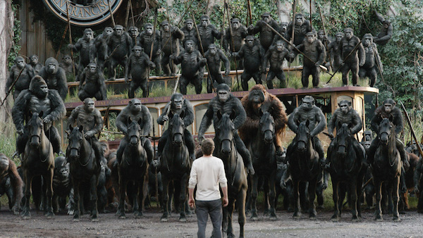 dawn-of-the-planet-of-the-apes-best-of-2014