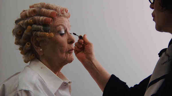 elaine-stritch-shoot-me-documentary-best-of-2014