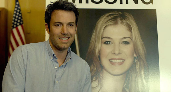 gone-girl-best-movies