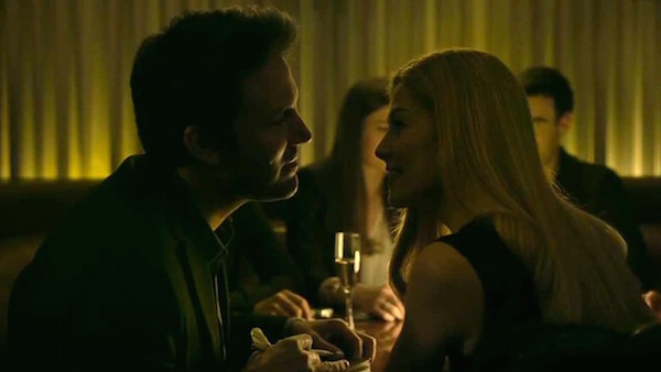 gone-girl-cinematography