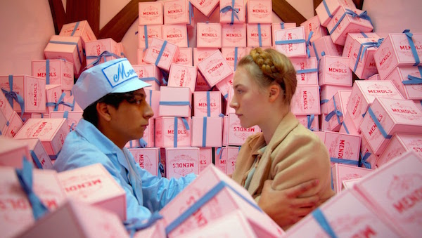 grand-budapest-hotel-cinematography