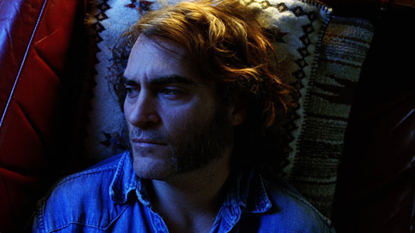 inherent-vice-roger-elswit