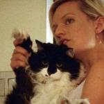 listen-up-philip-cat