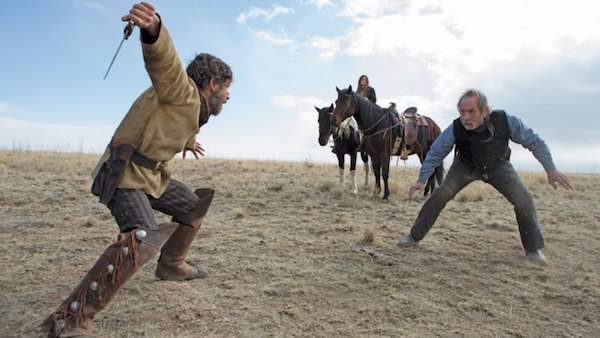 the-homesman-movie-best-of-2014