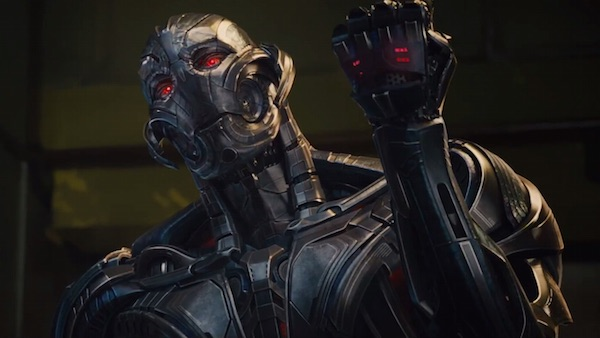age-of-ultron-still
