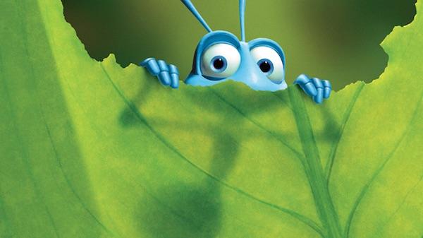 a-bugs-life-pixar