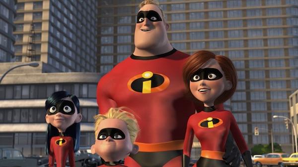 incredibles-pixar