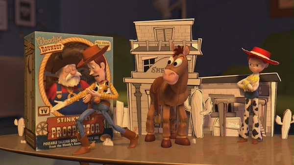 toy-story-2-image