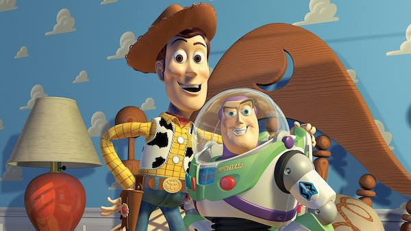 toy-story-first-movie-images