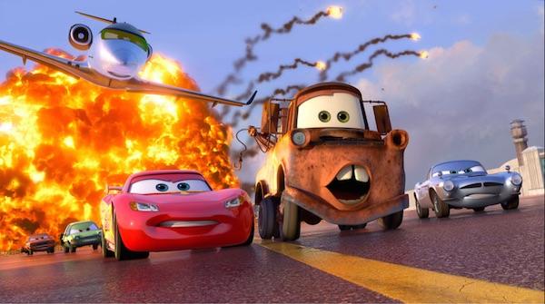 worst-pixar-movie