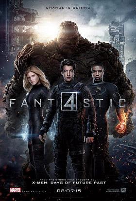 Fantastic4_2