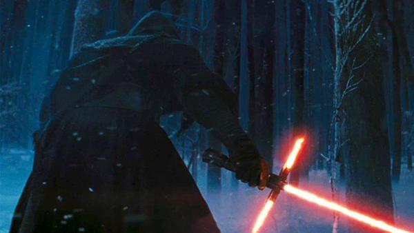 force-awakens-oscars