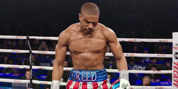 creed-movie-preview