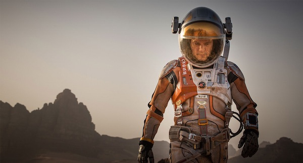 the-martian-movie-preview