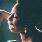 what-happened-miss-simone-review