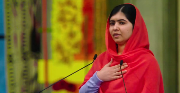 he-named-me-malala-review