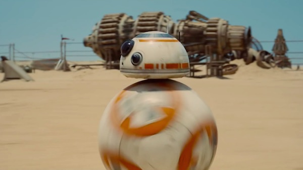 force-awakens-review