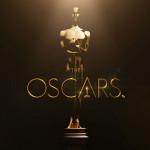 Oscars_1
