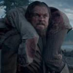 revenant-movie-review