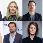 diversity-hollywood