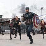 captain-america-civil-war-review