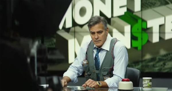 money-monster-review