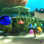 finding-dory-review