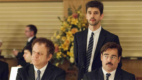 lobster-movie-review