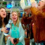 bad-moms-movie-review